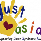 21st March 2015 - World Down Syndrome Day